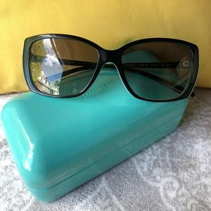 💙SALE💙 Tiffany & Co Sunglasses